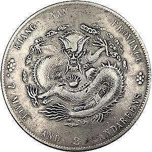 Silver Zodiac Coins