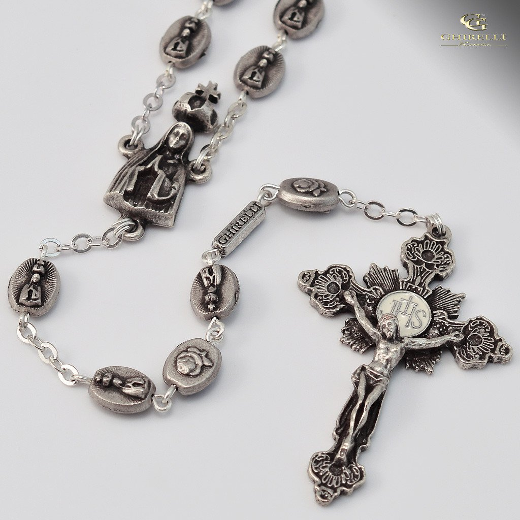 rosaries for sale