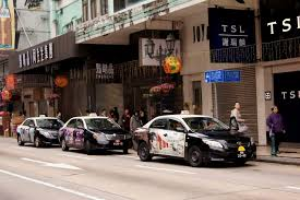 car rental Macau