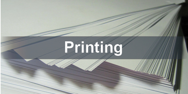 cheap printing services singapore