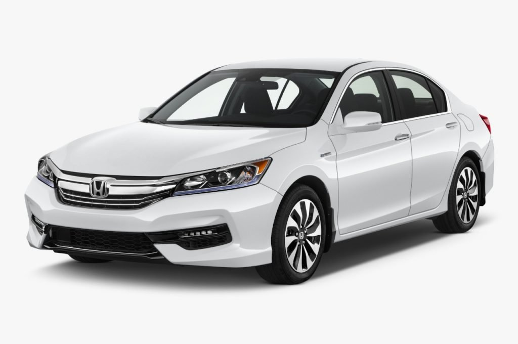 Honda car rental Singapore